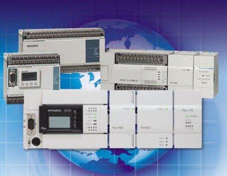 Programacion de PLC's: Operaciones Aritmeticas