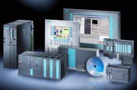 Programacion de PLC's: Operacion de transferencia