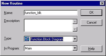 RsLogix5000 Lab 09: Programación de Bloque de Función con