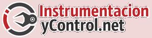 Instrumentacion, Control y Automatizacion Industrial