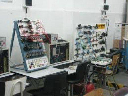 Programacion de PLCs: Las memorias internas