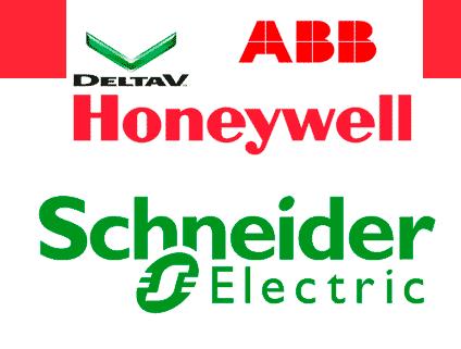 dcs-brands