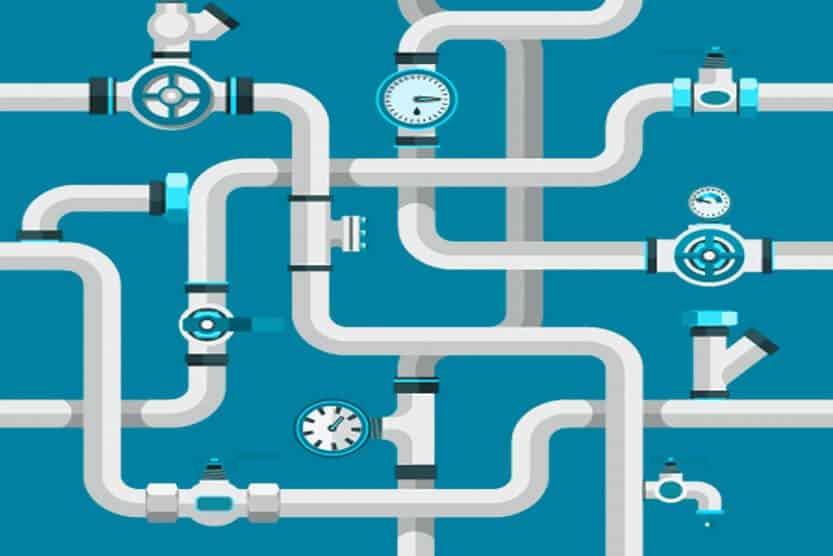 Documentacion Instrumentacion Industrial